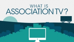 What is Association TV