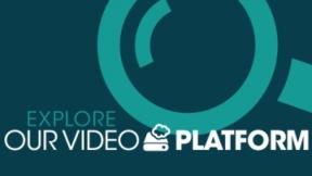 1. Explore our Platform