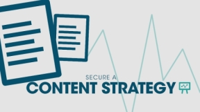 2. Engaging Content Strategy