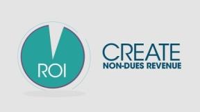 3. Create Non Dues Revenue