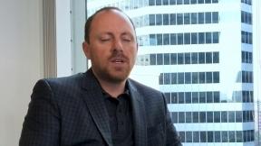 Client Testimonal Video