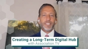 AANA Digital Transformation Conversation