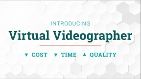 Virtual Videographer - How it Works