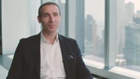 FPXP: Reimagining Human Capital